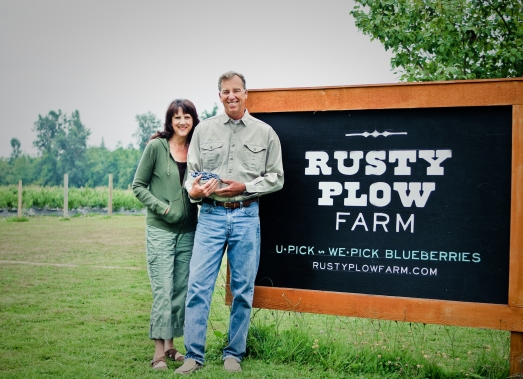 RustyPlowOwners