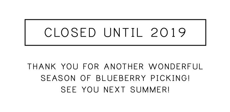 Closed2019-01